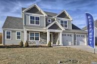 Lot 3  Grayhawk Landing Mechanicsburg PA, 17050