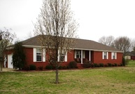 501 John Avenue Attalla AL, 35954