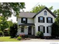237 Phillips Rd # W W Webster NY, 14580