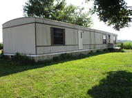 176 County Highway 13 Belle Rive IL, 62810