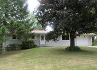 702 North 4th Street Oskaloosa IA, 52577