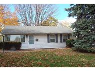 2452 Asbury Street Indianapolis IN, 46203