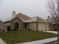 6613 Parsons Ct Fort Wayne IN, 46815
