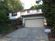 1331 Se Harlow Ave Troutdale OR, 97060