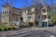 56 Farm Rd Saint James NY, 11780