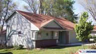 12724 S 38th Bellevue NE, 68123