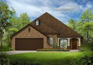 4332 Sweet Clover Lane Crowley TX, 76036