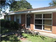 23 Woodham Avenue Fort Walton Beach FL, 32547