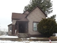 309 N Maple Christopher IL, 62822