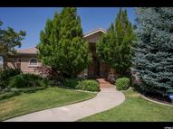 1149 E Sunset Hollow Dr S Bountiful UT, 84010