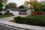 320 Mcgoldrick Way Sparks NV, 89431