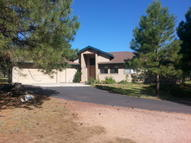 8100 N Remington Drive Flagstaff AZ, 86004