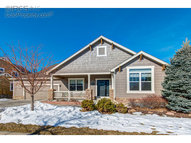 1132 Saint Croix Pl Fort Collins CO, 80525