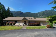 12570 465th Ave Se North Bend WA, 98045