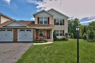 101 Olde Grove Ln Jefferson Township PA, 18436