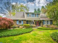 1191 Temple Dr Yardley PA, 19067