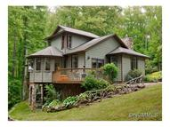 413 Harrison Hill Road Swannanoa NC, 28778