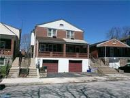 1725 Willow St Norristown PA, 19401