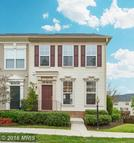 11867 Benton Lake Road Bristow VA, 20136
