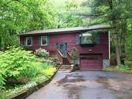 61 Perrines Bridge Road Tillson NY, 12486