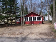 319 Oak Tree Lake George MI, 48633