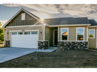 1590 Red Tail Rd Eaton CO, 80615