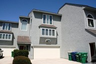 1131 Currituck Court Unit #603 Corolla NC, 27927