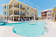 1680 Highway 180 A1 Gulf Shores AL, 36542