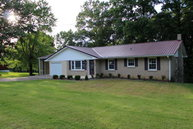 254 Shane Lee Circle Dover TN, 37058