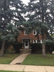 1106 W Grove Ave 1 Waukegan IL, 60085