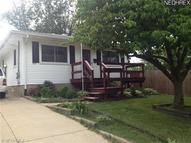 332 Stanley Rd Akron OH, 44312