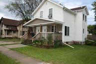 34 7th Street Fond Du Lac WI, 54935
