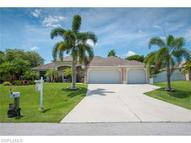 1516 Sw 29th St Cape Coral FL, 33914