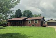 133 Roy Drive Russell Springs KY, 42642