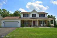 78 Whitaker Avenue North East MD, 21901