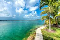 24 Jade Drive Unit: 12 Key West FL, 33040