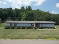 525 Old Ruckerville Rd Winchester KY, 40391