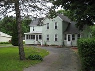 1455 River Rd Selkirk NY, 12158