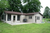 823 18th Ln Arkdale WI, 54613
