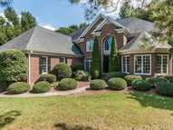508 Vista Del Lago Lane Wake Forest NC, 27587