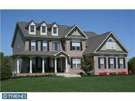 L:5 07 Joanne Ct Mullica Hill NJ, 08062