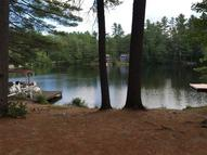 0 Pine Drive West Newfield ME, 04095