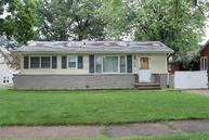 331 South Park Drive Griffith IN, 46319