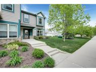 5027 Girard Avenue N Minneapolis MN, 55430