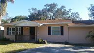 1045 Sea Grape Drive Melbourne FL, 32935