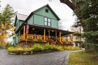 2169 Saranac Avenue Lake Placid NY, 12946