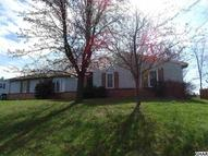 241 Pleasant Valley Road East Earl PA, 17519