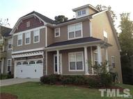 2233 Mayo Forest Lane Morrisville NC, 27560