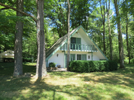 41910 Mageetown Road Centerville PA, 16404