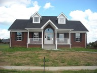 109 Council Drive Bardstown KY, 40004